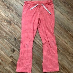 Calvin Klein Pajama Pants